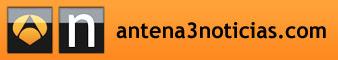 antena3_logo