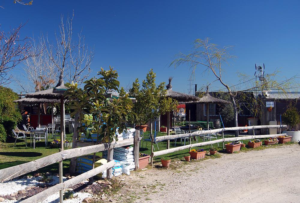 Huertos-Ecologicos-Alcorcón-1