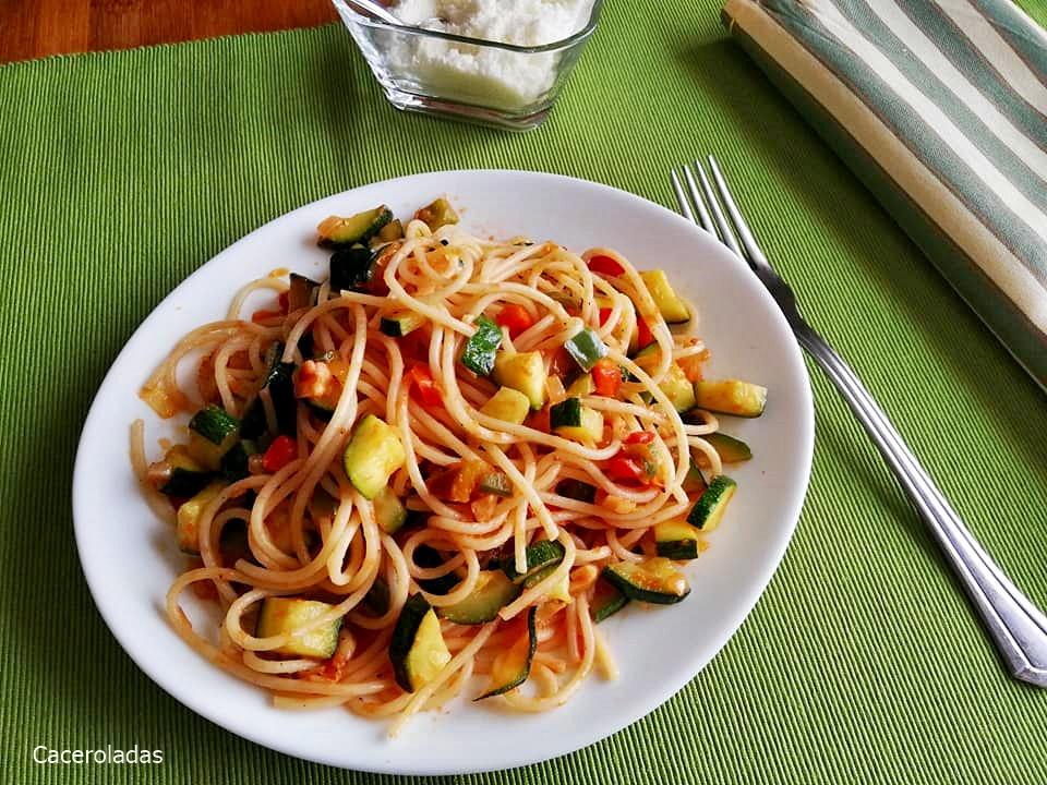 espaguetis con verduras (1)