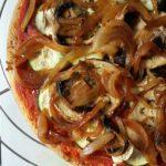 embellecethe_pizzavegana-